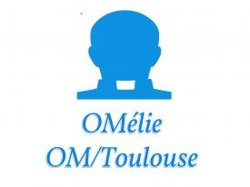 OMélie 1 : OM/Toulouse